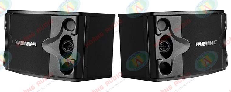 Loa Karaoke Paramax 300