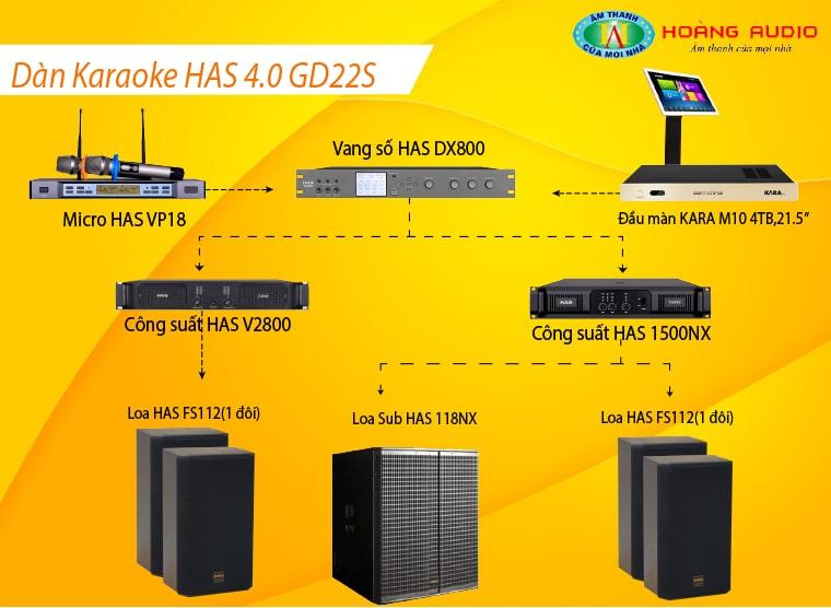 dan-karaoke-has-gd22s