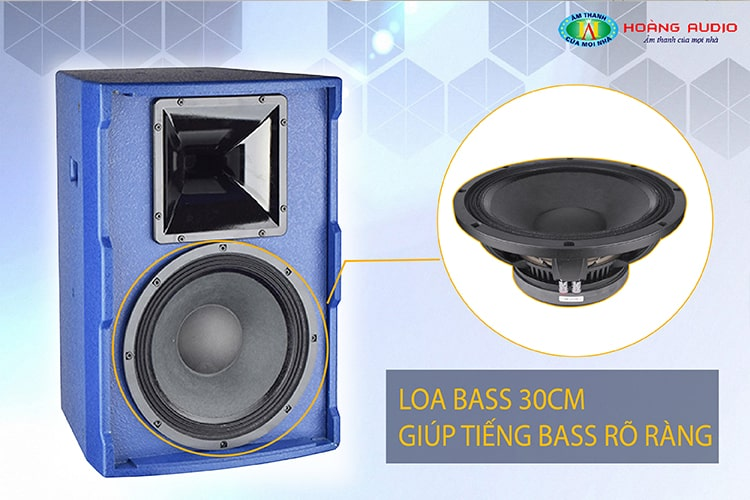 Loa-bass-HAS-FP112