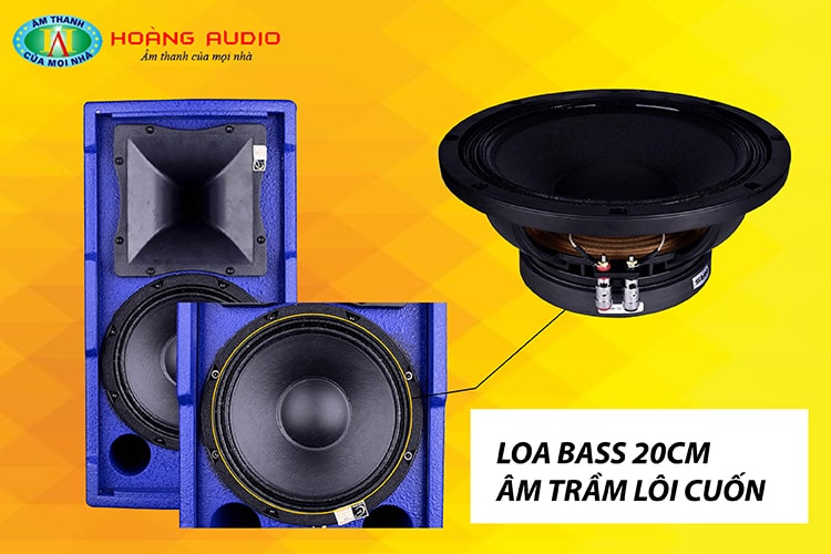 loa-bass-cua-has-fp08