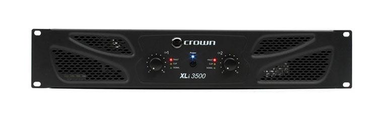 cuc-day-cong-suat-crown-xli-3500-chinh-hang