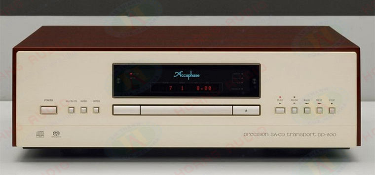 dau-cd-accuphase-dp-800