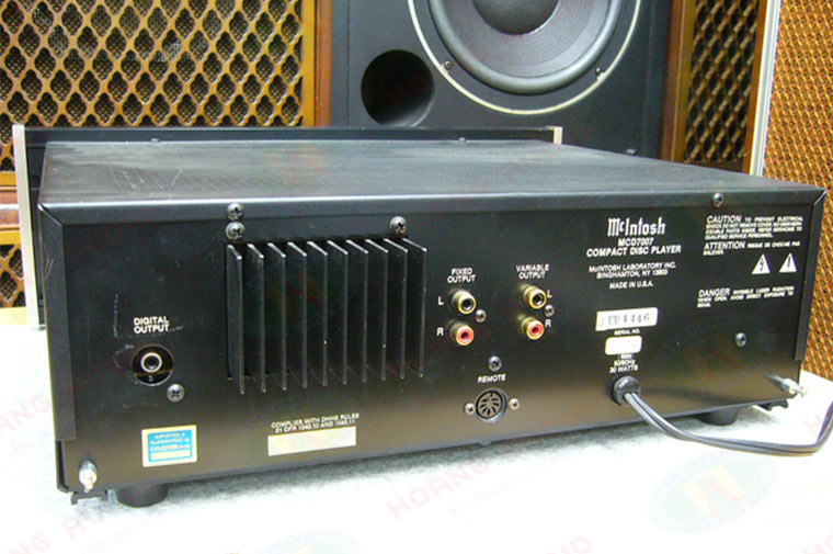 dau-cd-mcintosh-7007-mat-sau