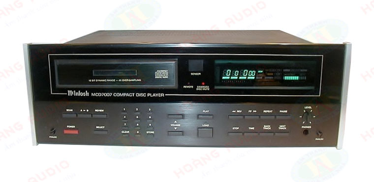 dau-cd-mcintosh-7007