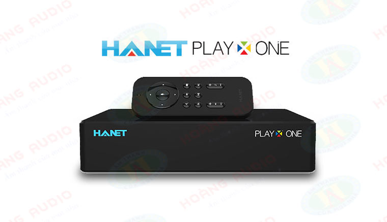 dau-karaoke-hanet-playx-one-1tb-2