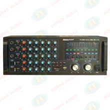 Amply Karaoke Boston PA 3800