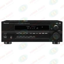 Amply Pioneer VSX D510