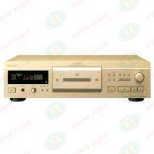 Đầu CD Sony XA30ES
