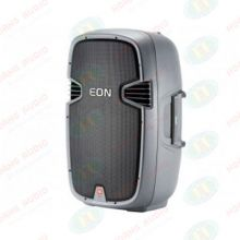 Loa hội trường JBL EON305