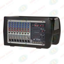 Mixer Peavey XR8300