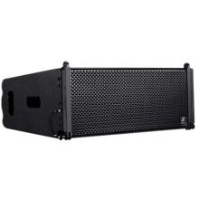 Loa Line Array 4 - Acoustic PCS 208L