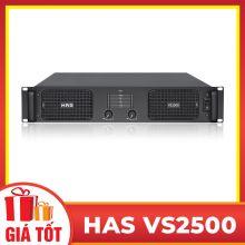 Cục đẩy HAS VS2500